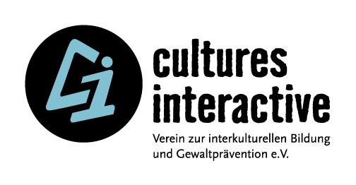 CI_logo_RGB_2009_mitZusatz