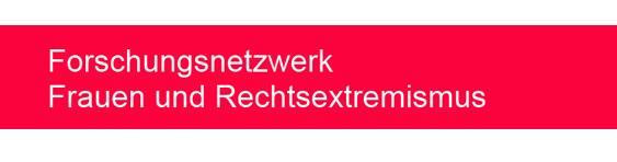 Frauen_u_Rechtsextremismus
