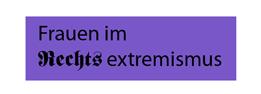 Frauen_im_rechtsextremismus