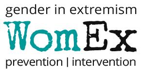 womex.org